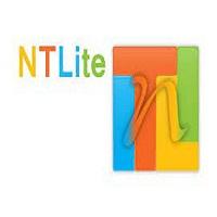 NTLite 2.3.0.8394 Crack Plus License Key Download 2022