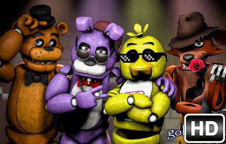 images for fnaf