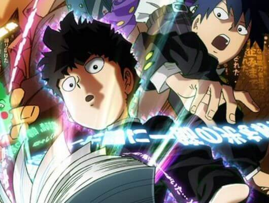 Hello New Year Top 10 Most Anticipated Anime Winter 2019