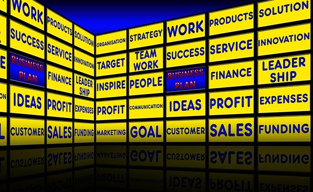 online marketing tips that can help insure success - Online Marketing Tips That Can Help Insure Success!