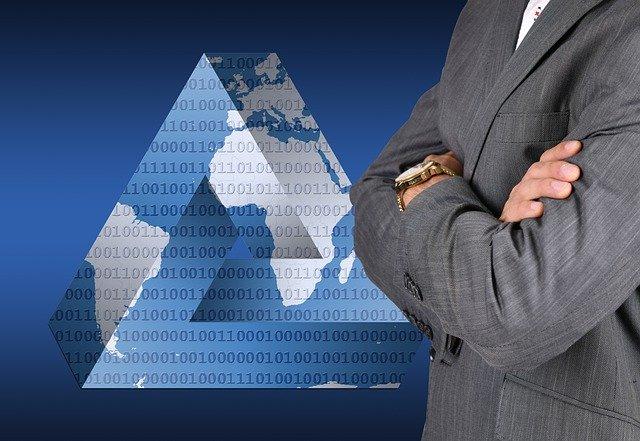 affiliate marketing tips to help you make big money 1 - Affiliate Marketing Tips To Help You Make Big Money