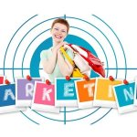 would you like to learn some key web marketing strategies - Would You Like To Learn Some Key Web Marketing Strategies?