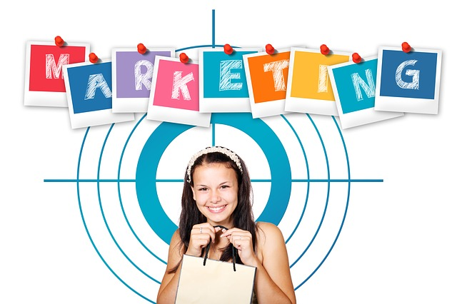 online marketing musts  tips you should use now - Online Marketing Musts - Tips You Should Use Now