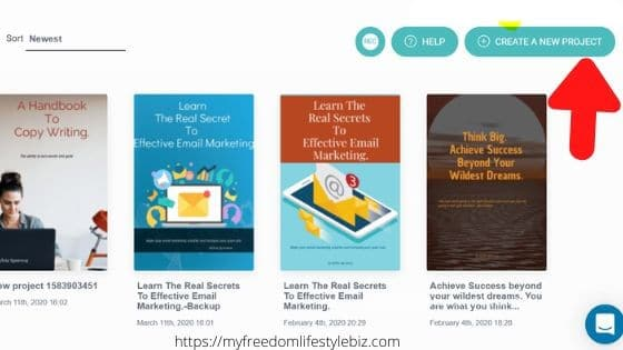 designrr the honest review what can you expect from this ebook creator tool by paul clifford bannister 2 - Designrr the honest review. What can you expect from this ebook creator tool by Paul Clifford Bannister?