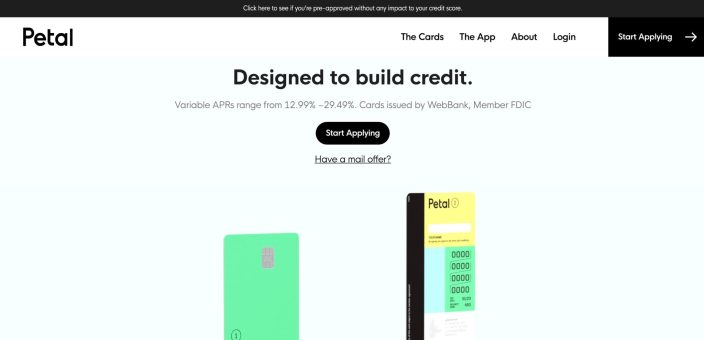 7 high earning credit card affiliate programs for bloggers visa amex citi more 8 - 7 HIGH Earning Credit Card Affiliate Programs For Bloggers: Visa, Amex, Citi, & More