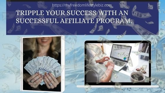 is wealthy affiliate the real deal or a scamhow quickly can you make money with affiliate marketing 2 - Is Wealthy Affiliate the real deal or a scam…?How quickly can you make money with Affiliate Marketing?