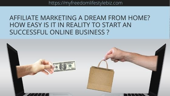 is wealthy affiliate the real deal or a scamhow quickly can you make money with affiliate marketing - Is Wealthy Affiliate the real deal or a scam…?How quickly can you make money with Affiliate Marketing?