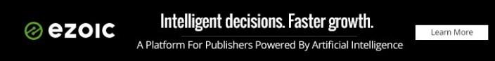 the 5 best wordpress amazon product importer tools for faster uploading 3 - The 5 Best WordPress Amazon Product Importer Tools For Faster Uploading