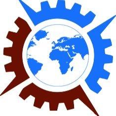 Agile Uprising Logo