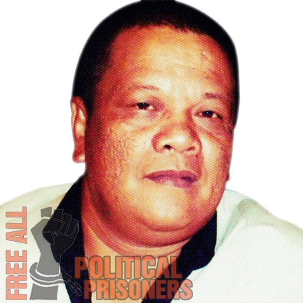 Raul Camposano