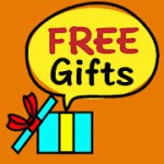 FortuneBox: Free Gift Card, Sweepstakes & Rewards for Android