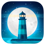 Relax Meditation: Guided Mind for iPhone, iPad and Apple Watch