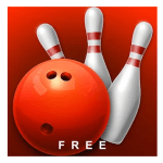 Bowling Game 3D Free for Android