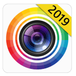 PhotoDirector Photo Editor App, Picture Editor Pro for Android