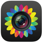 Photo Editor- for iPhone and iPad