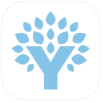 YNAB (You Need A Budget) for iPhone, iPad and Apple Watch
