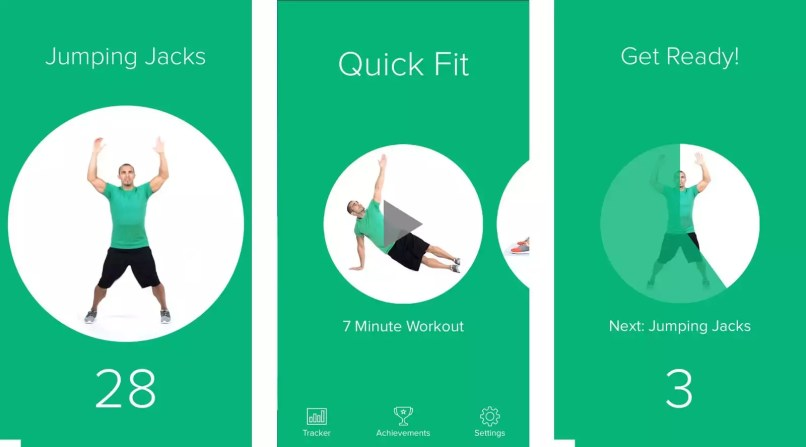 15 Best Weight Loss Apps For Iphone Android Free Bodybuilding Workout