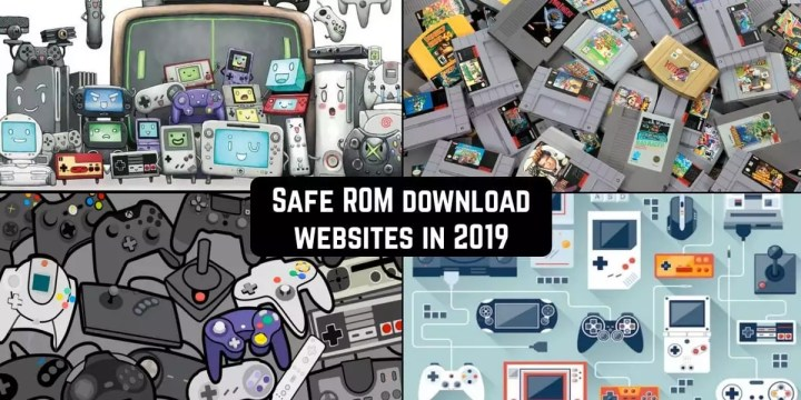 Top 100 Games Gba Dope Roms | Zozocartoon co