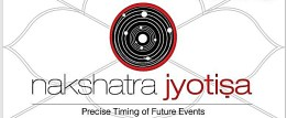 NAKSHATRA JYOTISA SCIENTIFIC ASTROLOGY AND PSYCHIC READING