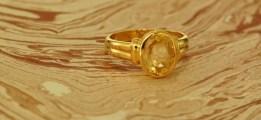 blue_topaz_gemstones_jyotish-panna-pukhraj-neelam-moti-moonga-manik-onex-opal-gold-silver-rings