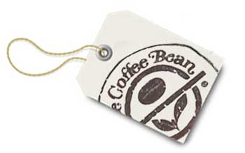 Coffee Bean Project