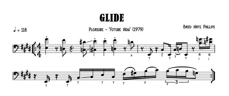 GOTW - Glide