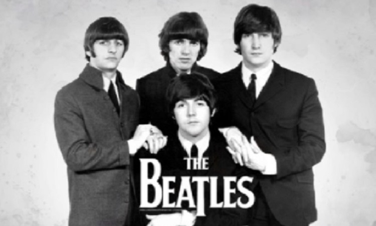 Bass Transcription: The Beatles – I Saw Her Standing There