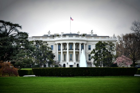 Image result for Copy Free Images of the White house