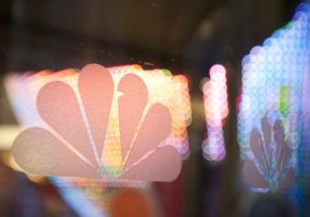 NBC Employee Reveals the Disturbing Request the Network Made When She Applied