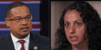 https://freebeacon.com/politics/keith-ellison-accuser-says-she-has-been-smeared-by-her-party/
