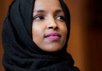 https://freebeacon.com/national-security/exclusive-leading-jewish-groups-demand-anti-semitic-omar-be-removed-from-foreign-affairs-committee/