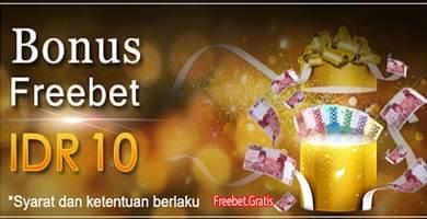 casino198.com - Freebet Rp 10.000 Tanpa Deposit Like dan Rate Fanspage