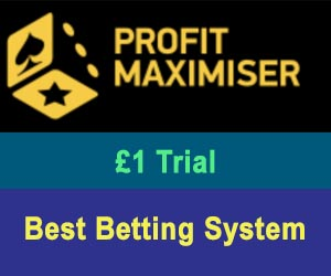 Free Football Betting Tips with High Accuracy - Join us today!