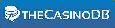 TheCasinoDB Online Casino Reviews
