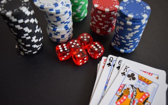 3 Countries Where Poker is Most Popular