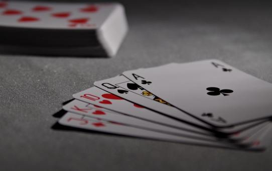 Why is Casino More Popular than Sports Betting?