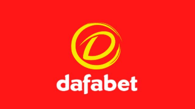 Dafabet live cricket streaming