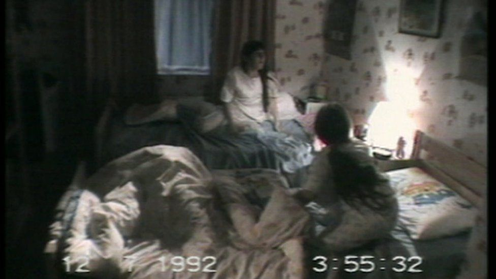 Have You Seen the Most Terrifying Mockumentary to be Shown on Television?