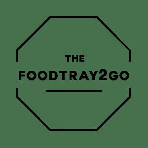 FoodTray2Go