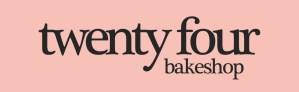 FreebieMNL - Twenty Four Bakeshop