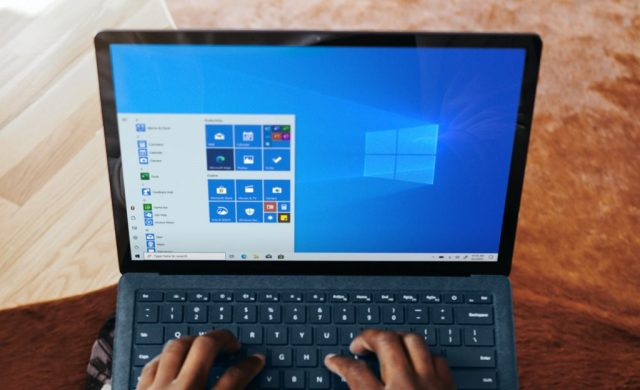 Microsoft Is Retiring Internet Explorer In 2022