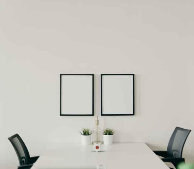 Minimalist Design Isn't Always Better – Here's Why