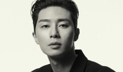 Park Seo-joon reportedly joining Marvel Cinematic Universe