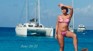 FreebieMNL - Victoria's Secret Finally Uses 'Real' Bodies in New Ad