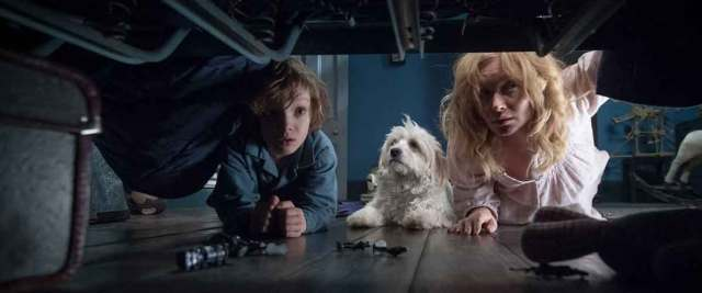 FreebieMNL - 5 Horror Films That Transcend the Genre