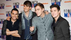 """FreebieMNL - Big Time Rush returns, shocks fans with a """"comeback of epic proportions"""""""