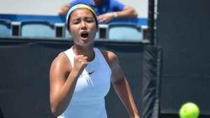 FreebieMNL - Alex Eala wins first Wimbledon match, eyes third Grand Slam title