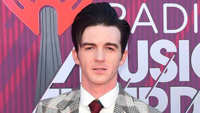 FreebieMNL - Drake Bell on Probation for Child Endangerment Charges; Josh Peck Reacts