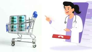 FreebieMNL - HealthNow offers FREE delivery and Vitamin C to shoppers