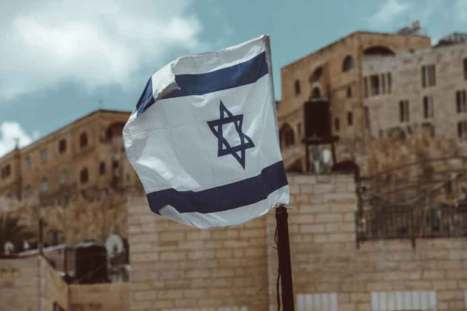 FreebieMNL - The next Miss Universe pageant to take place in Israel
